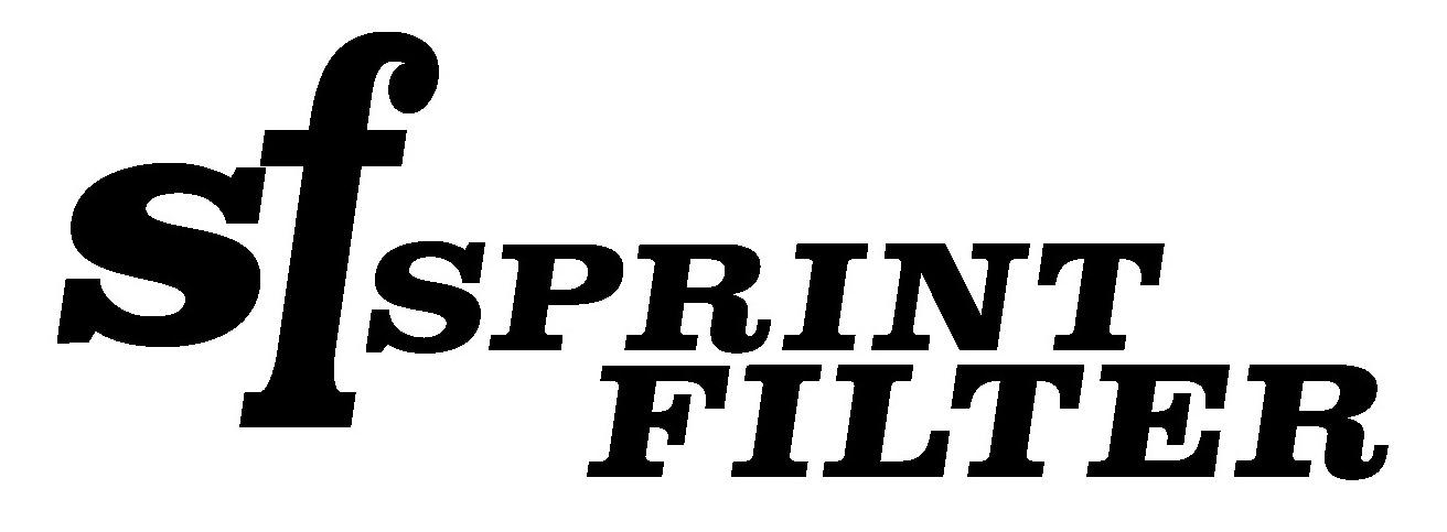 SprintFilter