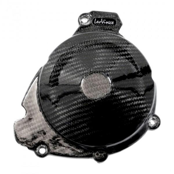 LeoVince Lichtmaschine Yamaha YZF 1000 R1 ´09/13