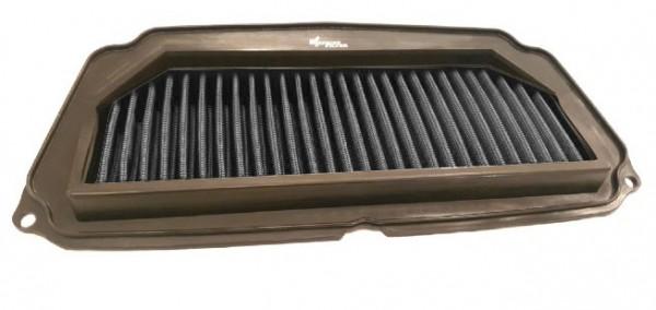 Sprintfilter WP Honda CB 650R/ CBR 650R 19-