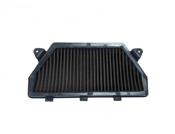 Sprintfilter F1-85 Honda CBR RR 1000 17-> PM158S_F1-85