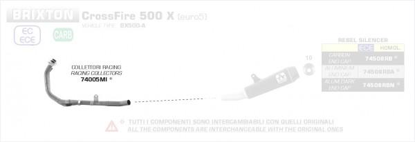 74005MI_Brixton_CrossFire_500_X_21.jpg