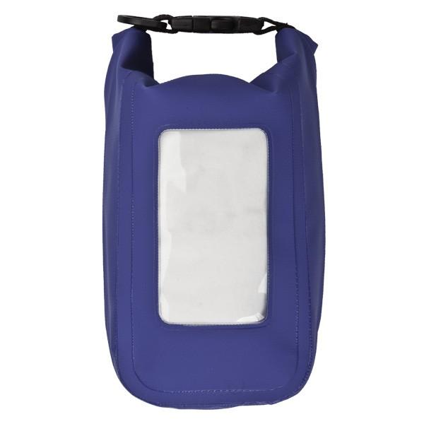 Packrolle Mini Window (1,5 Liter)